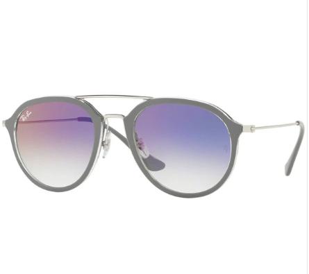 Ray-Ban Sunglasses For Men - Shades HQ