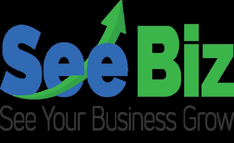 Buy Wholesale Pet Supplies Products at SeeBiz