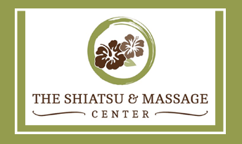 One-of-a-Kind Deep Tissue Shiatsu Massage in Waikiki, HI