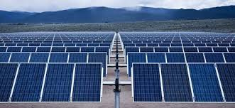 Solar Power Plant Project Opening For Freshers to 20 Yrs Exp