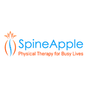 Convenient Physical Therapy Macomb