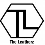 best custom leather jackets