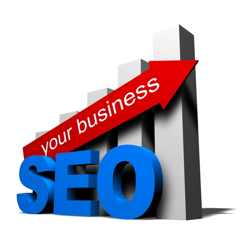 Book for professional SEO services in India today!!