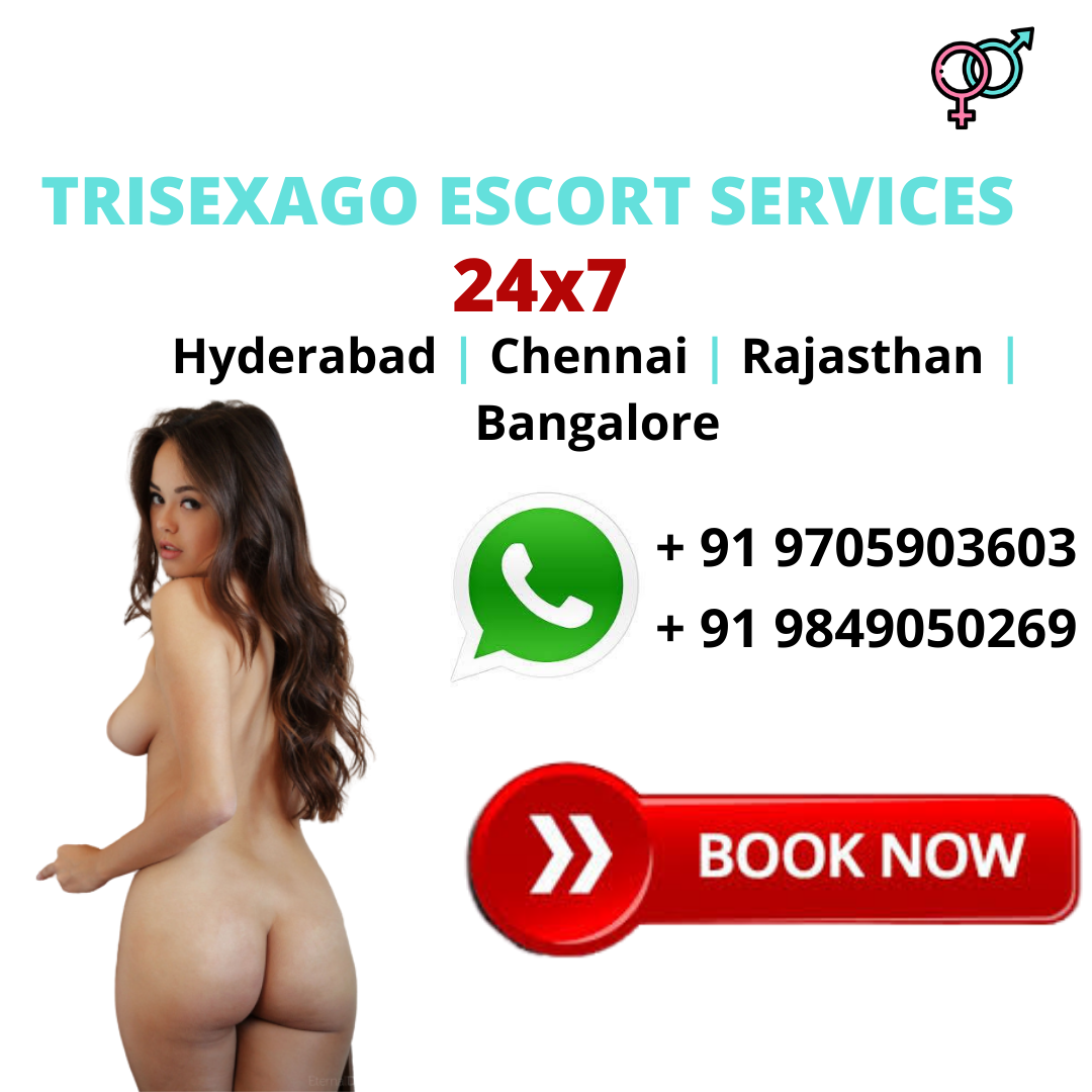 Escort Services In Bangalore | Bangalore Call Girls Services