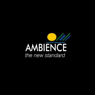 Ambience Creacions - Offers Luxury Apartments