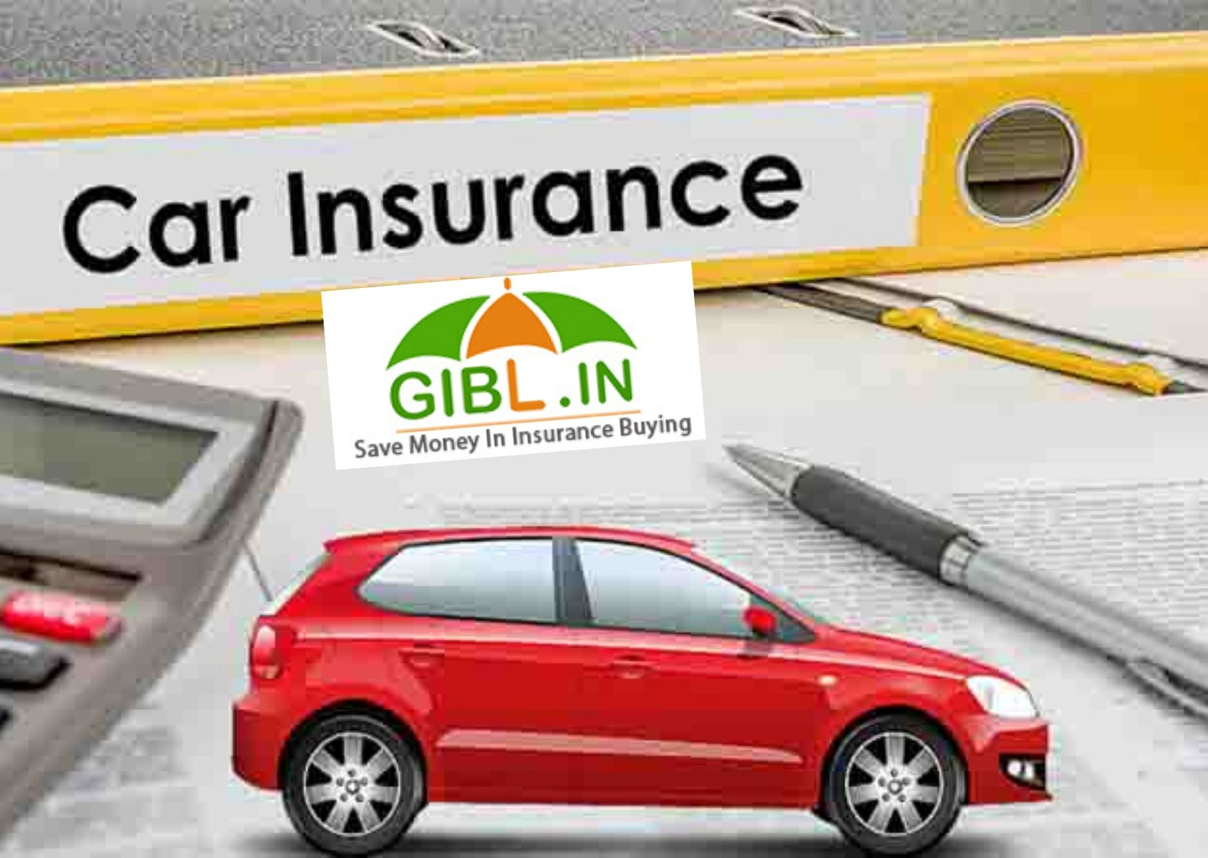 Grab your deals with SBI General private car policy at an affordable premium