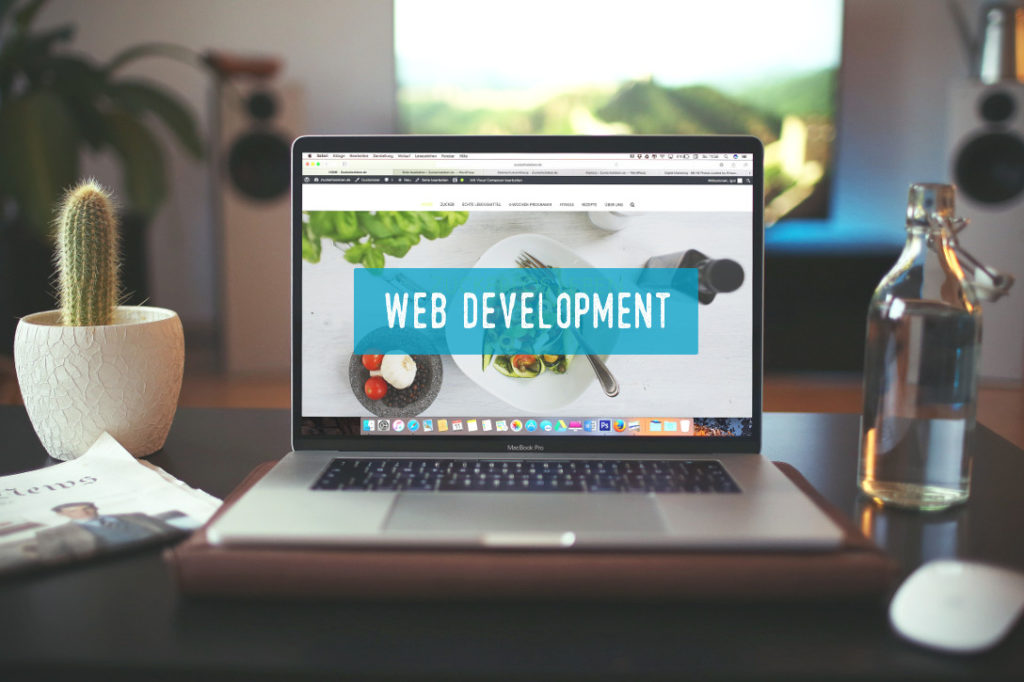 Get responsive web design at very low price