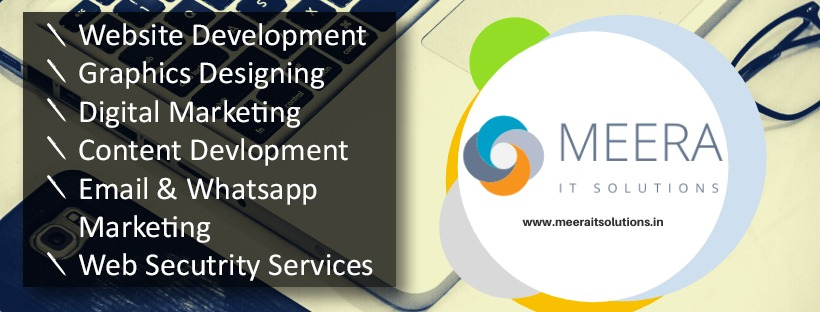 Digital Marketing ,Web Development Services, Email Templates ,Social Media Marketing ,Graphic Resign