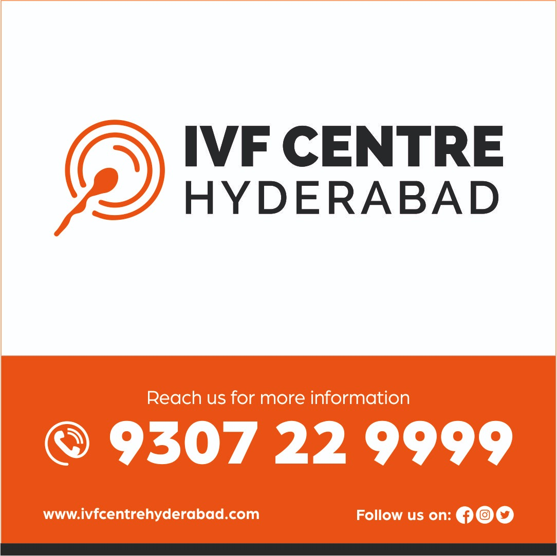 IVF with Egg Donation in Hyderabad