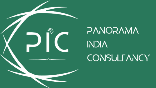 Best Job Consultancy in Haldwani | Panorama India Consultancy