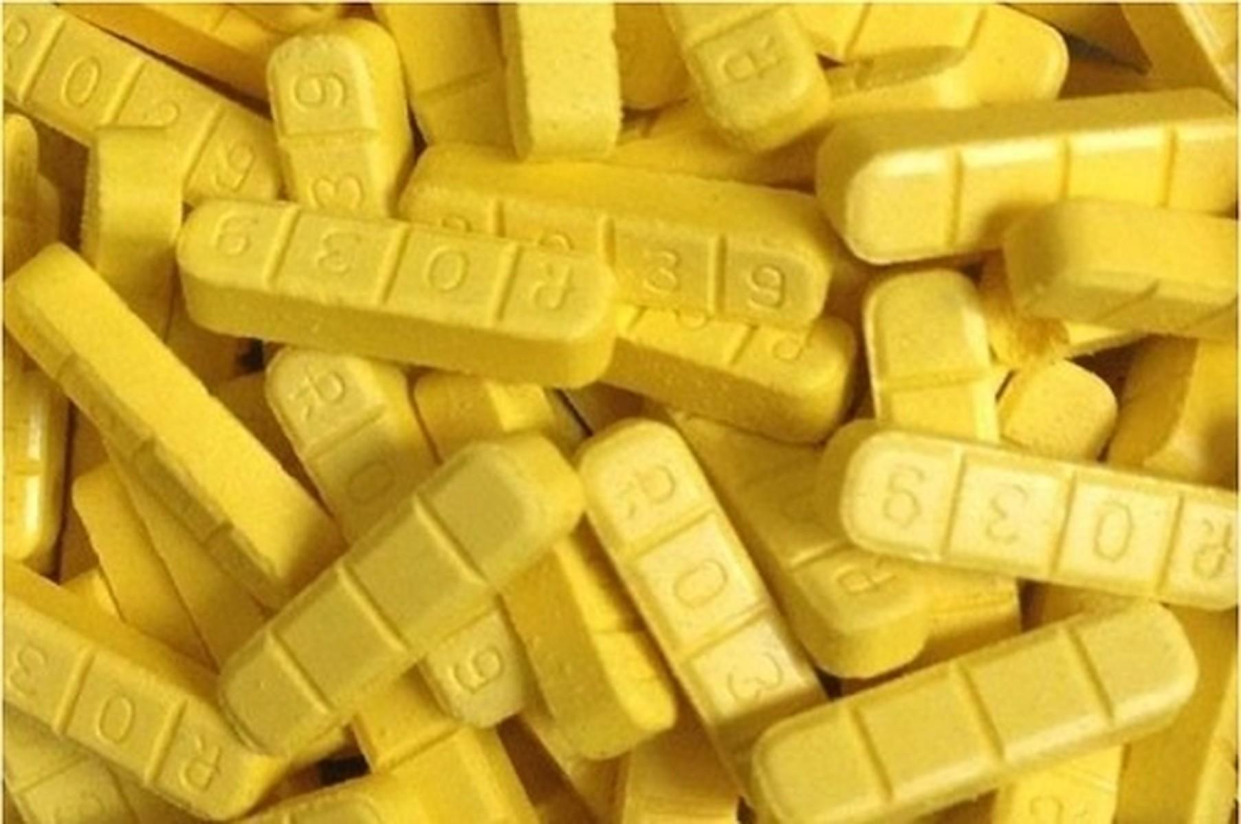 Buy Real Yellow Xanax bars r039