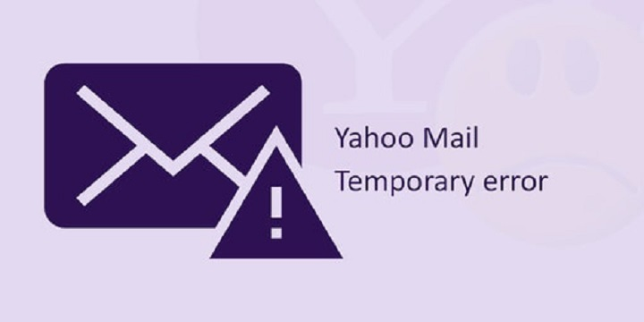 How to Deal with Yahoo Error Codes
