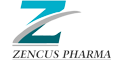 Get The Highest Quality PCD Pharma Products From Zencus Pharma