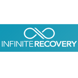 Detox Austin, Texas | Drug and Alcohol Detoxification: Infinite Recovery