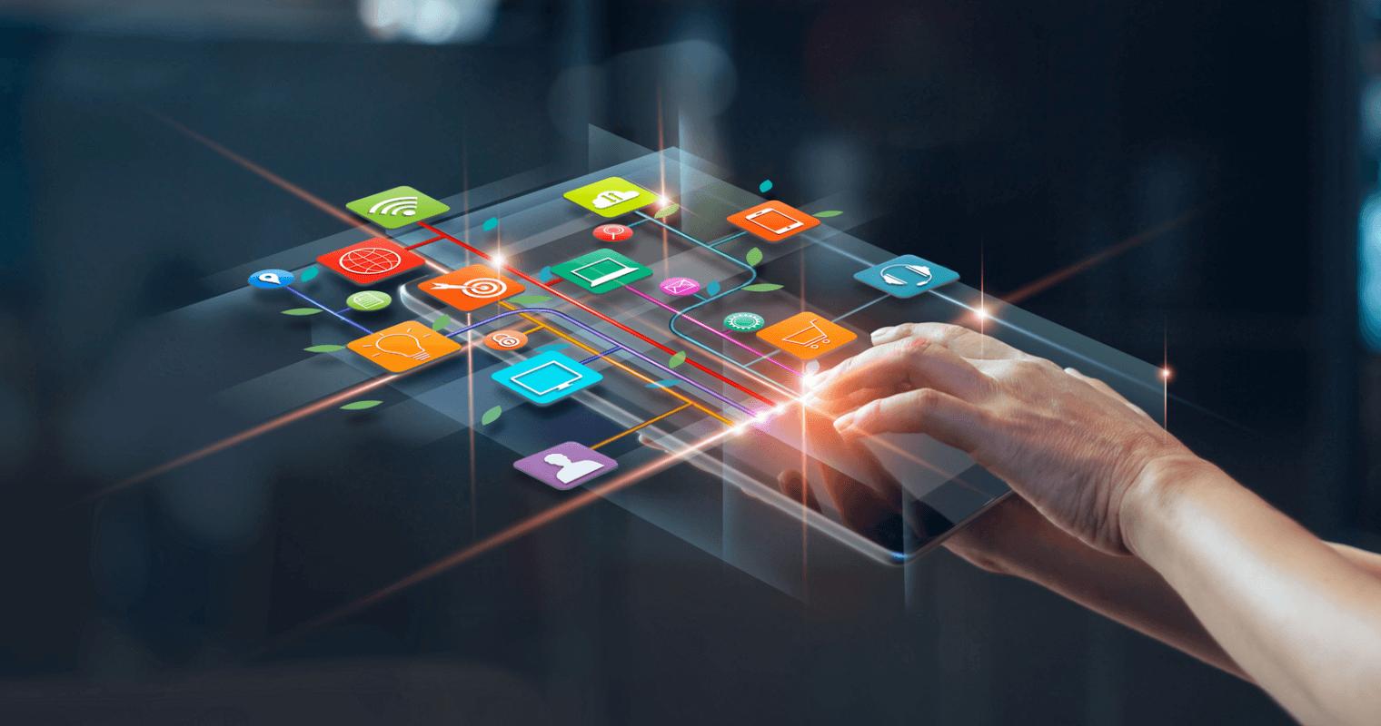 digital marketing training in hyderbad