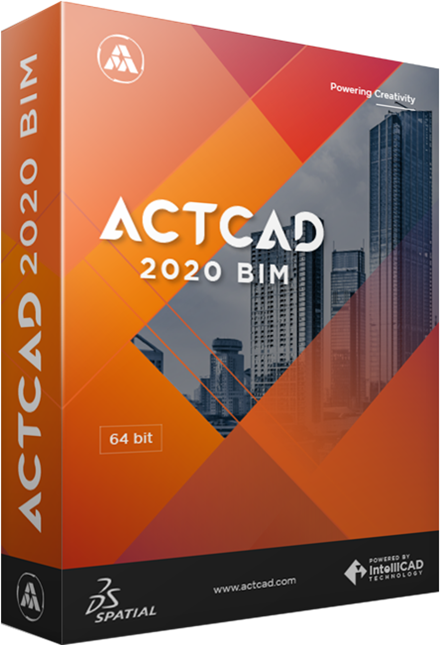 AutoCAD Alternative