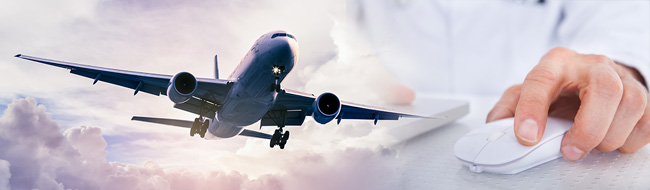 Plan Vacations By Booking Tickets on Lufthansa Airlines Official Site
