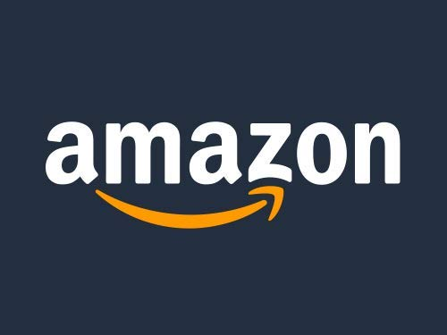 Four easy ways to contact Amazon customer service