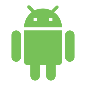 Android app development company, service | Technoduce