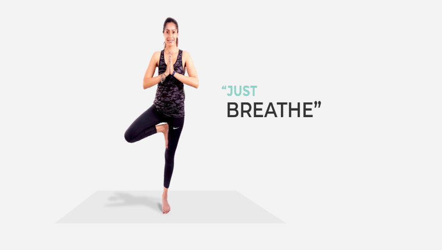Online Yoga Classes, Weight Loss classes & Fitness Training