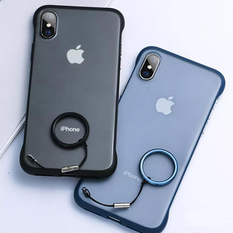 Phone Cases | Phone Covers