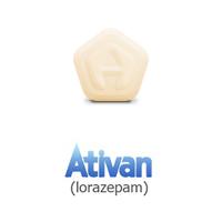 ATIVAN Medicine:- A Top Solution For Anxiety Disorder