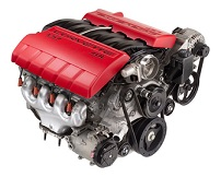Buy Remanufactured Audi Engines in USA- Used Audi Engines for Sale