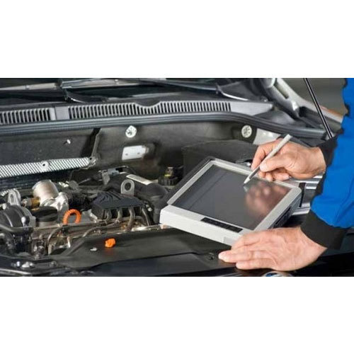 Automotive testing labs in Coimbatore  Compliance Solution