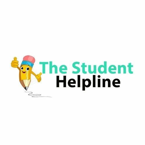 Get Help With My Assignment at 50% OFF.