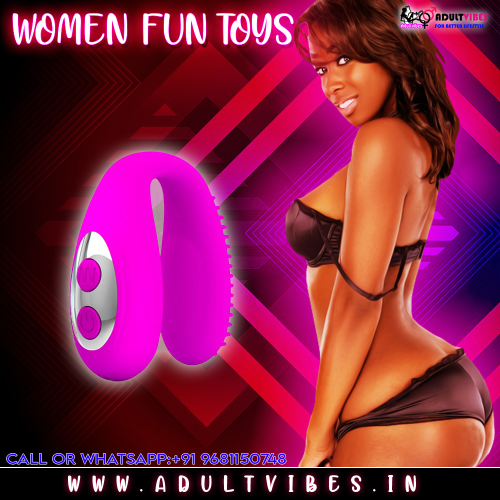 Buy Hottest Sex Toys In Ballia