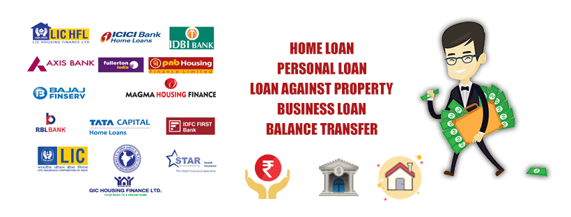 Home Loan In Dehradun | Fair Fincorp Finance Company