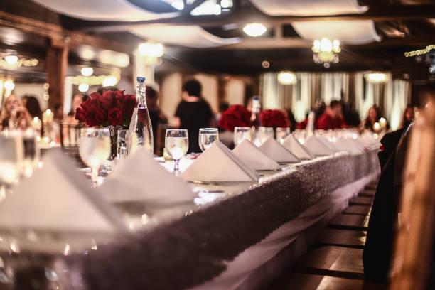 Best Banquet Halls in Delhi