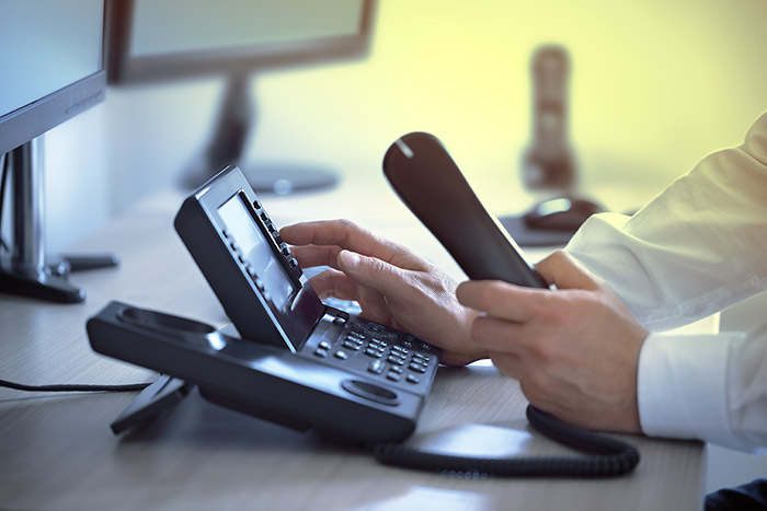 VoIP Providers in London
