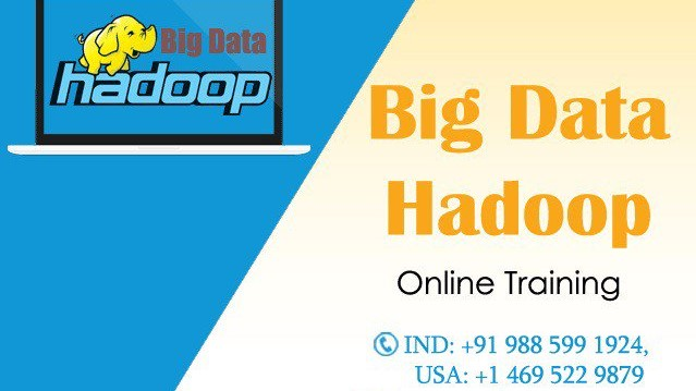 big data online training|big data and Hadoop online training