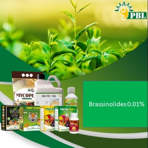 Best Plant Growth Regulators Brassinolides At Pepetch Biosciences