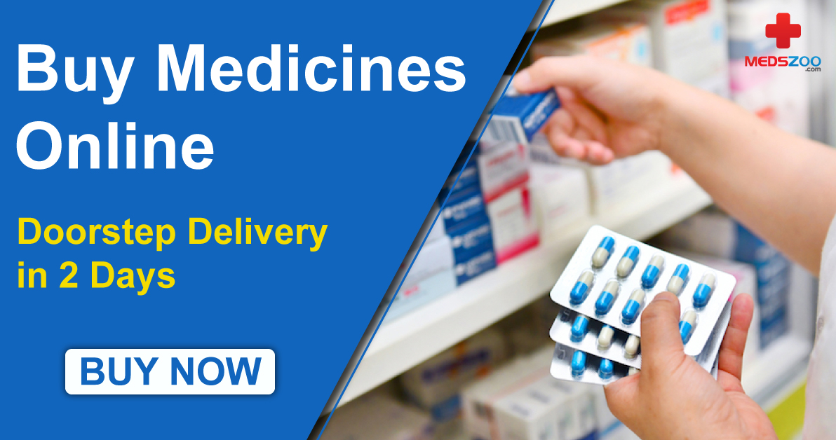 Forget The Chaos and Check Out Medszoo for Medicine Delivery in Lucknow