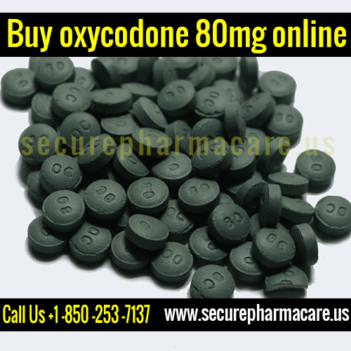 What is Percocet? | where to buy percocet without prescription in usa
