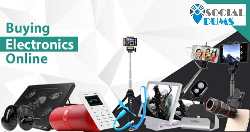 Online Ecommerce Shop in Pretoria, South Africa