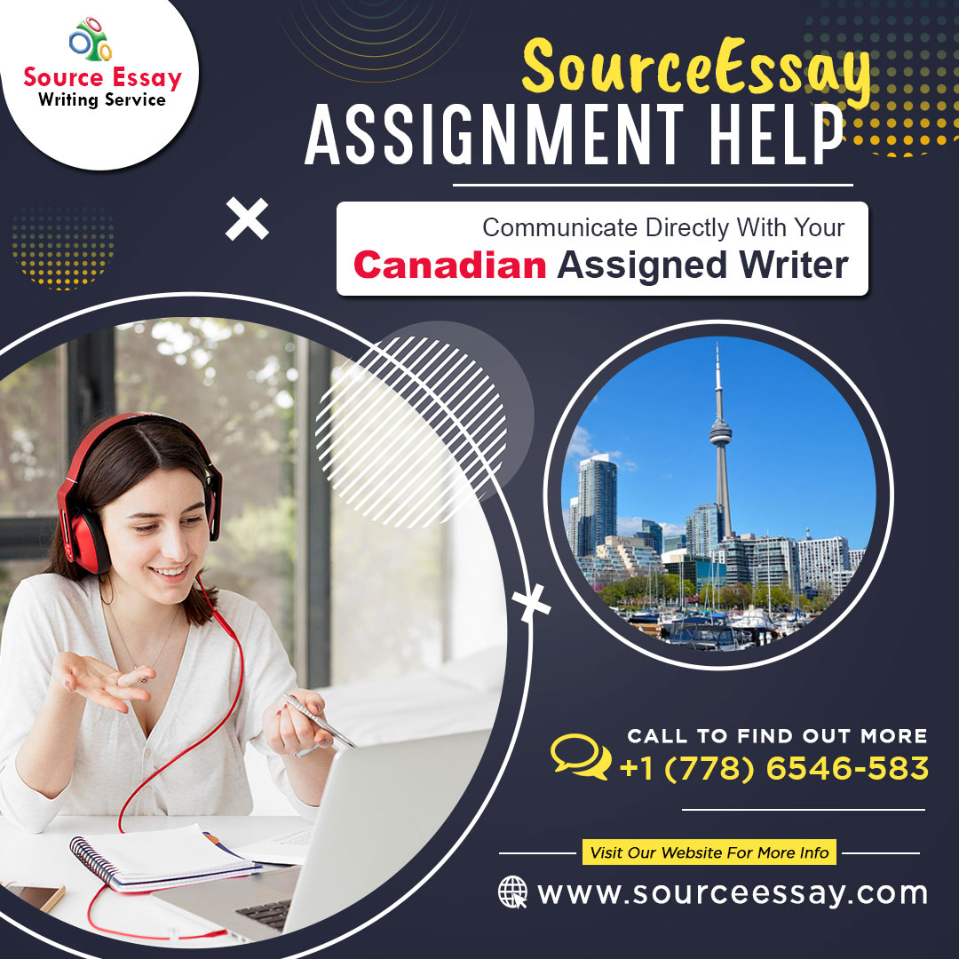 Get a scoring essay from the excellent essay writers of Sourceessay.com