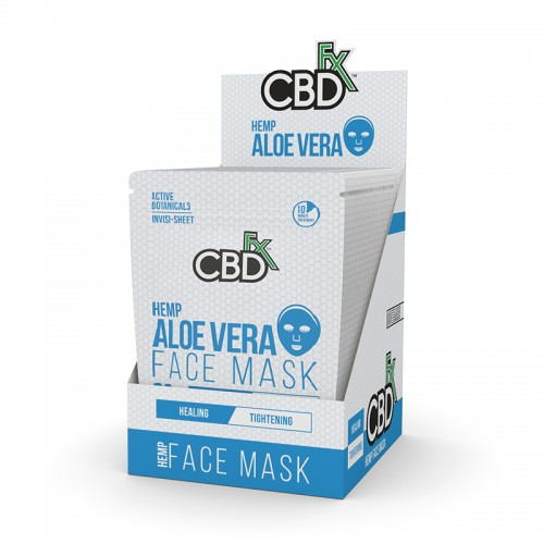 Get Upto 40% Discount On CBD Display Box