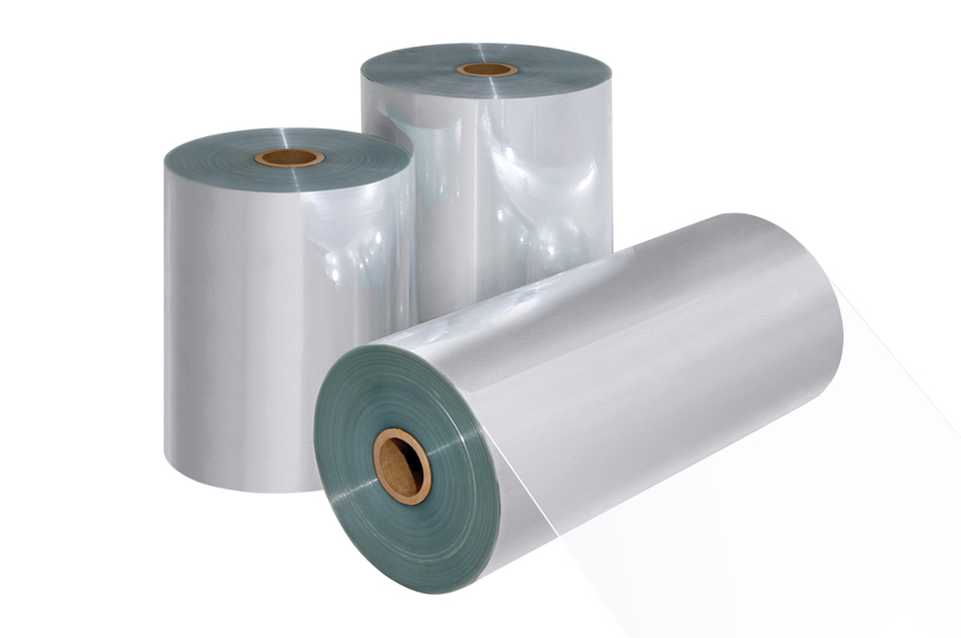 Shrink Sleeve Label Manufacturers | Centroiid Plastopack Industries