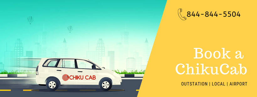 Best Cab Service  In Ahmedabad  For Comfortable Journey