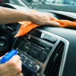 Car Detailing Kit, Cleaner, Interior Brush, Shops Near Me - Los Angeles