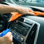 Car Detailing Kit, Cleaner, Interior Brush, Shops Near Me - Los Angeles
