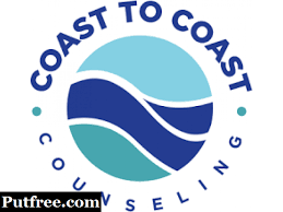 Online Therapy For Anxiety in Encinitas