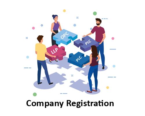 Company Registration Chennai| Register New Company Registration Chennai