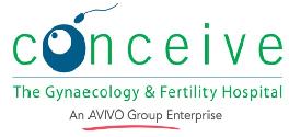 عملية التلقيح الصناعي, ماهو طفل الانابيب, حساب الحمل باطفال الانابيب