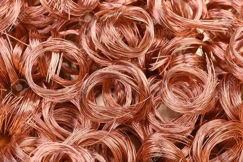Buy Copper Wire Scrap, Copper Cathodes, Copper Scrap, Wire Scraps,used-rails Hms 12 Scrap