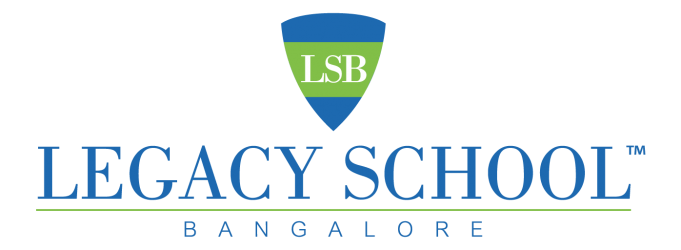 IBDP, Montessori and Cambridge International School | Legacy School